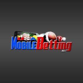 Mobile Bettingusa