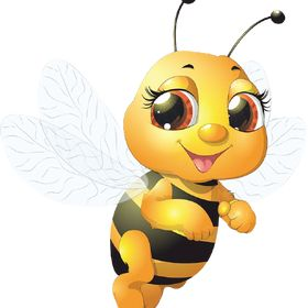 BeeBrightly