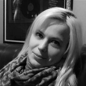 Ekaterina Plotnikova