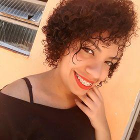 Lania Santos