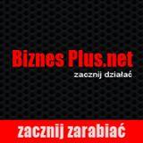 Biznesplus NET