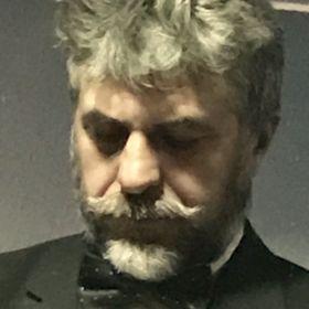 Félix Sarno