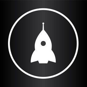 Rocketlight Lab