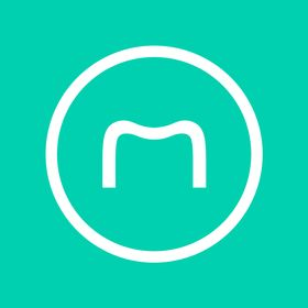 Mobonline