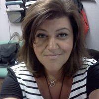 Esabel Ferreira