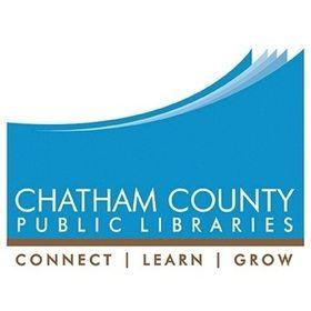 Chatham Community Library