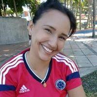 Adriana Hernandez Ramirez