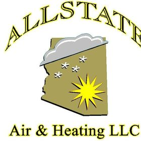 Allstate Air and Heating, LLC.