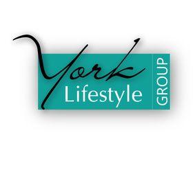 York Lifestyle Group