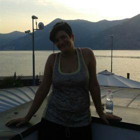 Valeria Raineri