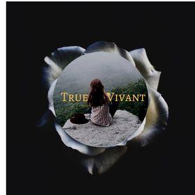 True Vivant