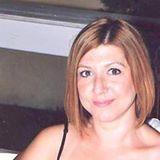 Sofia Kougioumtzi