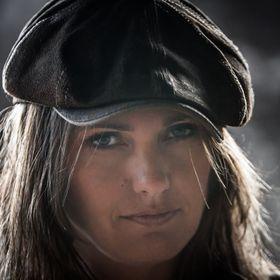 Tina Kronborg