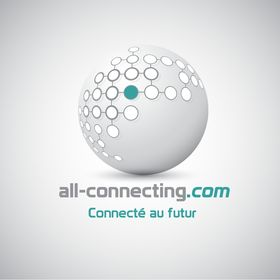 all-connecting.com