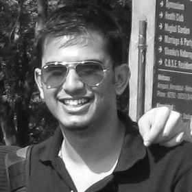 Sujay Ra.wat