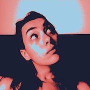 Alcmene Thanou