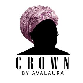 Crown by Avalaura
