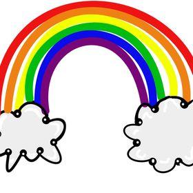 Special Rainbow