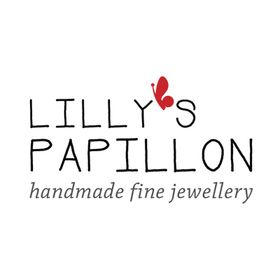 Lilly's Papillon Jewellery