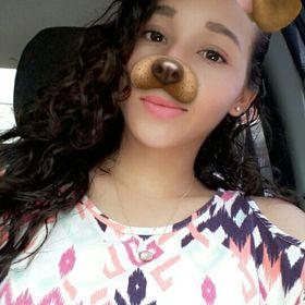 Stephania Gutiérrez