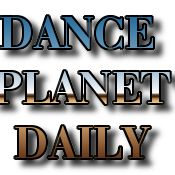 Dance Planet Daily