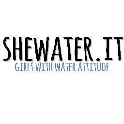 shewater.it