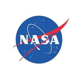 NASA (nasa)