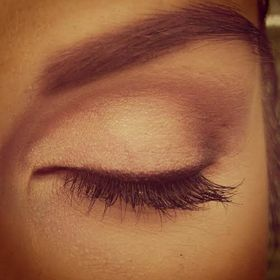 Beauty Insider-blog
