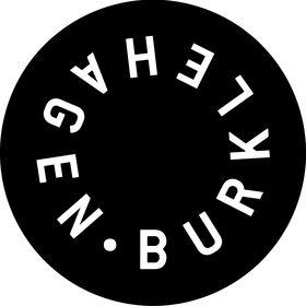 BurkleHagen Photography
