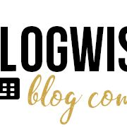 Blogwise