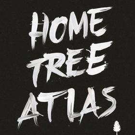 Home Tree Atlas (Home Decor Ideas)