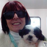 Shirley Medeiros