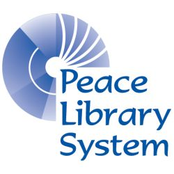 Peace Library System