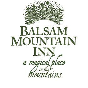 Balsam Mountain Inn