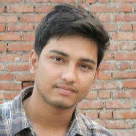 Ishwar chhetri