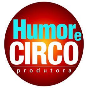 Humor e Circo Eventos