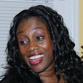 Olubunmi Ogunnowo-Ayedun