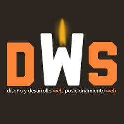 Diseño Web DesignWeb & Studio