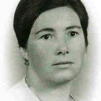 Laurinda Vilar