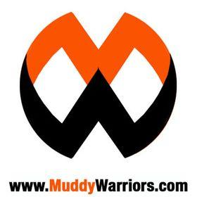 Muddy Warriors