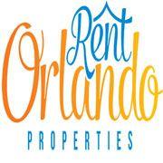 Liberty Vacation Homes and Vista Cay Management LLC