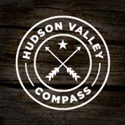 Hudson Valley Compass