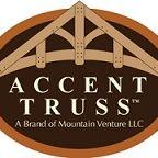 Accent Truss