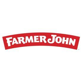 FARMER JOHN®