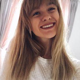 Ranita Villanger