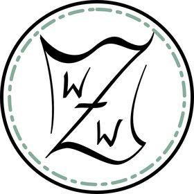 Wiener Zauberwerk