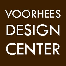 Voorhees Design Center