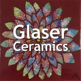 Glaser Ceramics