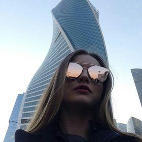 Кириленко Ксения