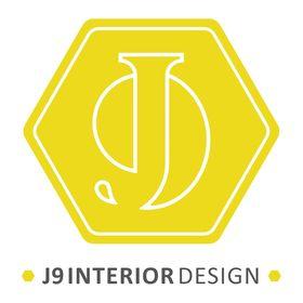 J9 INTERIOR DESIGN .